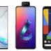 Xiaomi Redmi AirDots за 13.99$