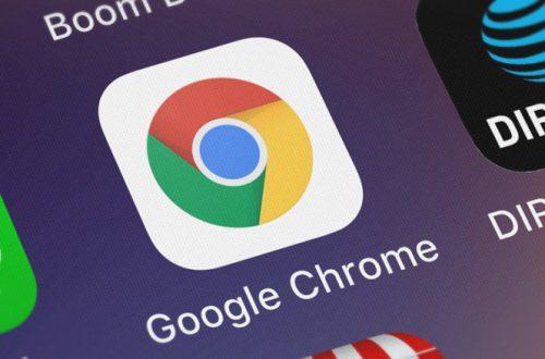 Google сделала браузер Chrome для смартфонов удобным, как никогда