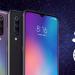 Huawei может выпустить смартфон-раскладушку с гибким экраном как у Motorola RAZR 2020