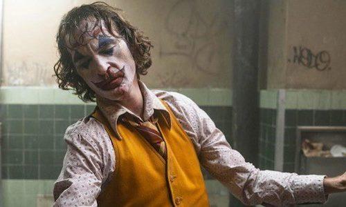 Дата выхода фильма «Джокер» на Blu-ray и в хорошем качестве