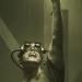 Зак Снайдер показал свою «Лигу справедливости»