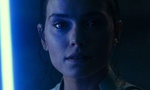 Новые элементы Силы появятся в «Звездных войнах 9»