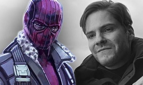 Тизер возвращения Барона Земо в киновселенной Marvel