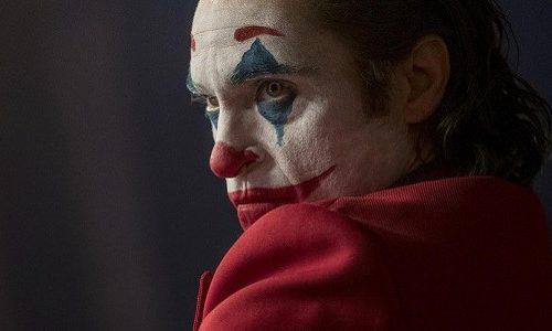 «Джокер» возвращается в кинотеатры на неделю