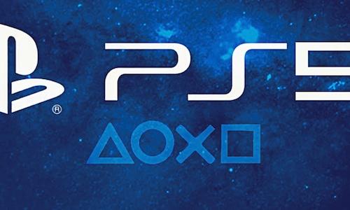 Sony уже тизерят выход PS5 Pro