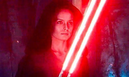 Почему новая трилогия «Звездных войн» - худшее, что могло произойти с франшизой