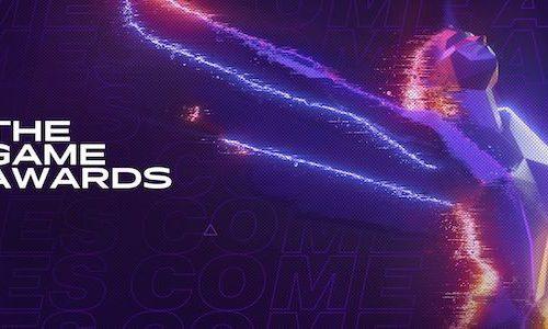Как смотреть The Game Awards 2019 онлайн