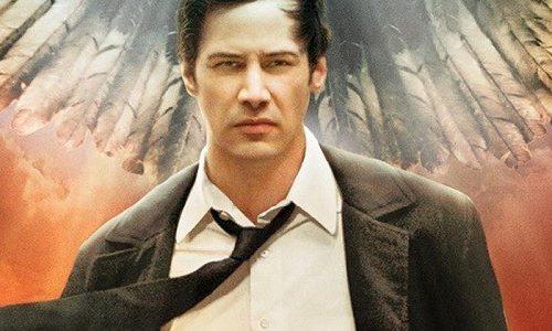 Новый фильм про Константина уже в разработке
