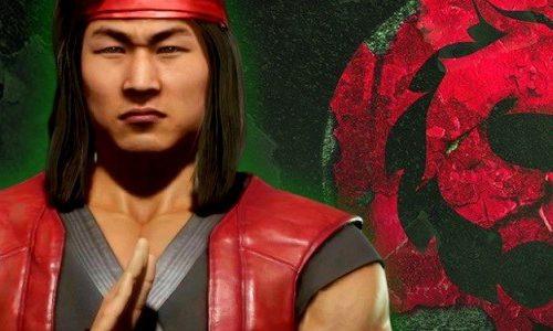 Завершены съемки фильма Mortal Kombat
