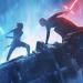 «Мстители: Финал» и «Капитан Марвел» выдвинуты на «Оскар 2020»