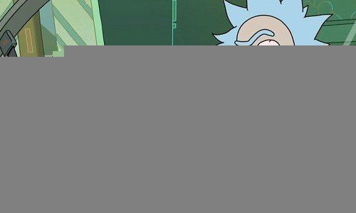 4 сезон «Рика и Морти» получил идеальную оценку от критиков