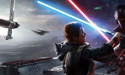 Star Wars Jedi: Fallen Order 2 уже в разработке