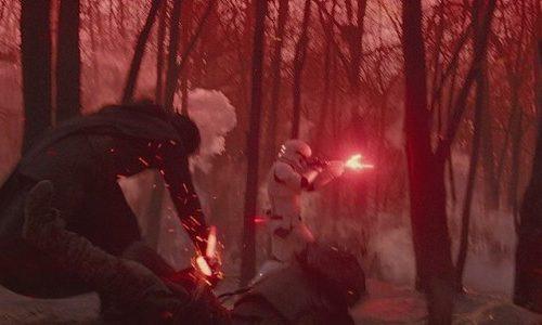 Отзывы критиков и оценки «Звездные войны: Скайуокер. Восход»