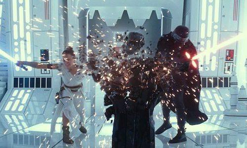 Вы не заметили возвращение планеты в «Звездных войнах 9»
