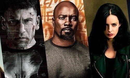 Marvel получат права на Защитников в начале 2020 года
