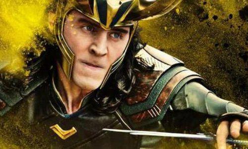 Кто может сыграть нового Локи в киновселенной Marvel