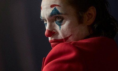 Подтверждено, как «Джокер» связан с киновселенной DC