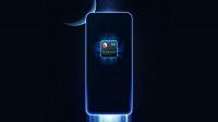 Realme X50 в совершенно новом дизайне покажут уже завтра