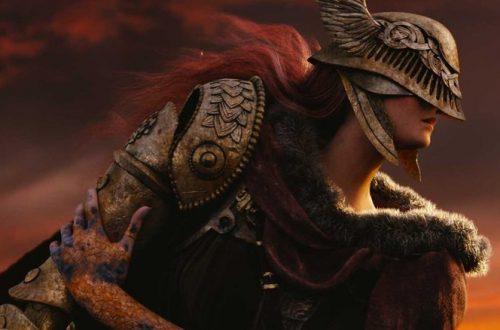 Elden Ring, Diablo IV и другие игры в трейлере The Game Awards 2019