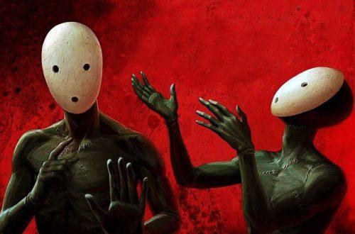 «Мор» вышел на Xbox One и стал доступен в Xbox Game Pass