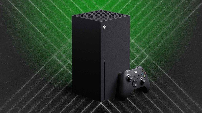 Microsoft анонсировала консоль Xbox Series X