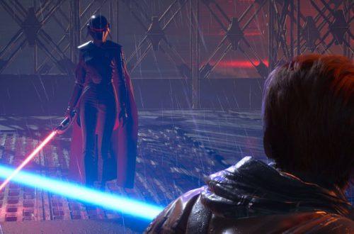 Kotaku: EA одобрила разработку сиквела Jedi: Fallen Order ещё до релиза игры