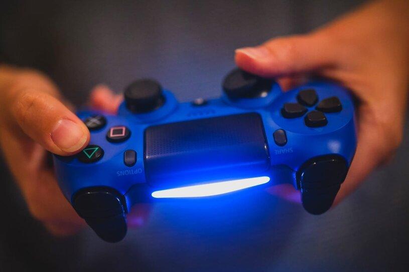Sony выступит на CES 2020 — возможно, на выставке представят PlayStation 5