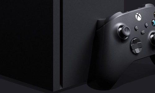 Xbox Series X будет мощнее PlayStation 5