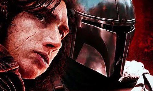 Почему «Мандалорец» лучше «Звездных войн 9: Скайуокер. Восход»