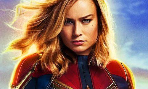 «Капитан Марвел 2» покажет ЛГБТ-героев