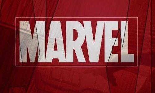 Фанатам не стоит верить Marvel, по словам Кевина Файги