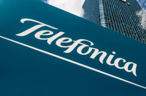 Один из трех немецких сотовых операторов выбрал для сетей 5G оборудование Huawei