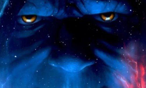 Тизер сражения Рей с Палпатином в «Звездных войнах 9»