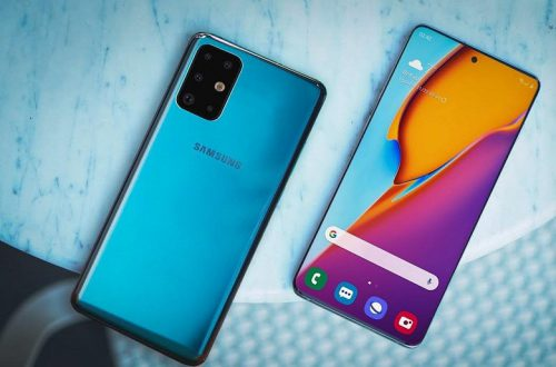 Samsung Galaxy S11 анонсируют раньше ожидаемого