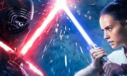 Сборы фильма «Звездные войны 9: Скайуокер. Восход» в США и мире