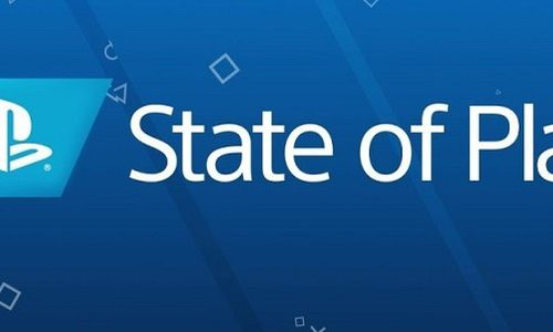 10 декабря пройдет презентация State of Play. Ожидаем анонс Resident Evil 3
