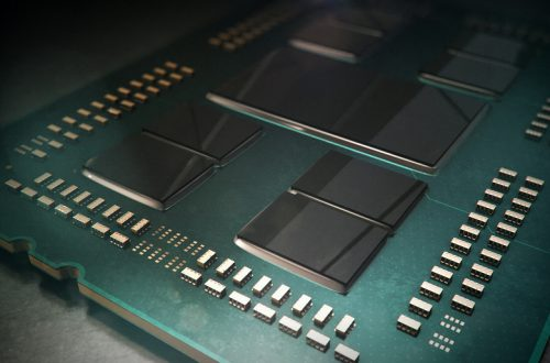 Процессор AMD Ryzen Threadripper 3980X с 48 ядрами все же будет выпущен