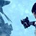 Три лорда ситхов вернулись в «Звездных войнах 9»