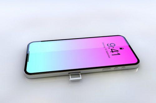 Пользователи не смогут устоять перед iPhone 11S и iPhone SE 2