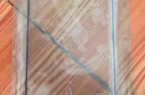 Первое фото лицевой части Samsung Galaxy S11