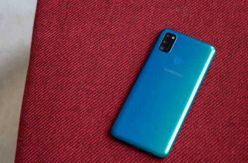 Новое поколение монстра автономности Samsung не станет производительнее