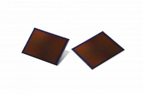 Компания Samsung рассказала о датчике изображения ISOCELL Bright HMX с помощью видеоролика