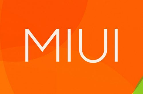 MIUI 11 сделает смартфоны Redmi и Xiaomi ещё удобнее и полезнее в следующих обновлениях