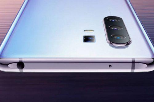 Флагманский камерофон с перископной камерой Vivo в продаже. Примеры фото
