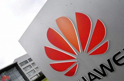 Очередной удар по Huawei. Компанию обвиняют в получении огромной финансовой поддержки от правительства Китая