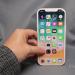Стало известно, сколько будут стоить в 2020 году самые популярные в Китае смартфоны 5G