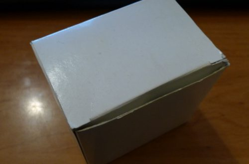 Блок питания (OEM) 5V/3A