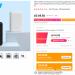DIY детектор-сигнализатор радиоактивности за $21.69