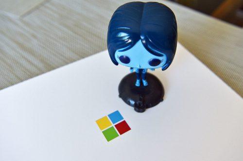 Очередной продукт Microsoft частично канул в Лету. Мобильная версия Cortana останется только в США