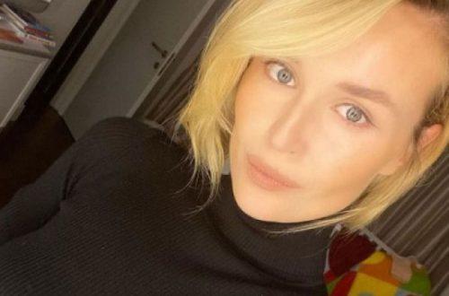 Юмор не оценила: Полину Гагарину оскорбил хамский жест участника команды Сергея Шнурова